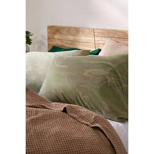 Best 25 Camo Bedding Ideas On Pinterest Camo Rooms