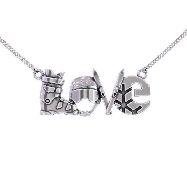 Want!!! Skiing is life!
