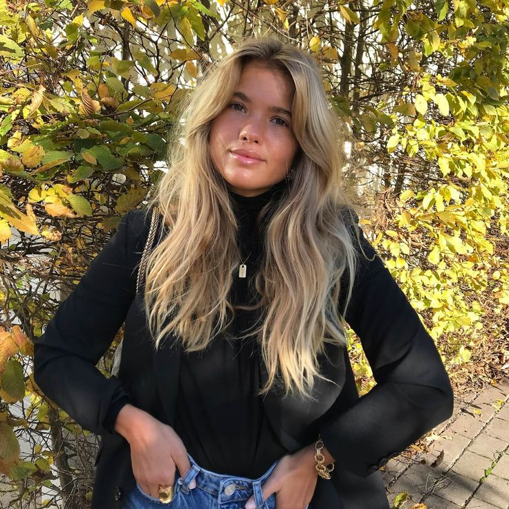 Get my style Archives - Page 3 of 6 - Matilda Djerf