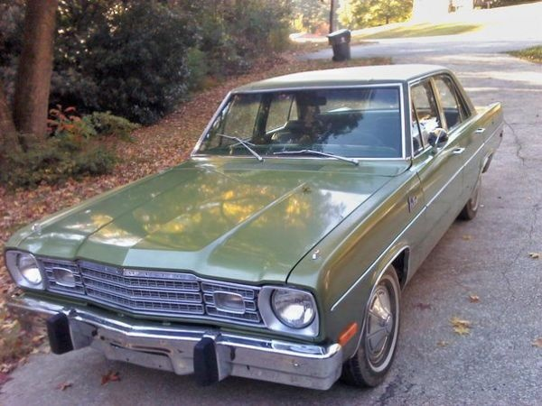 67 best images about plymouth valiant on pinterest. Black Bedroom Furniture Sets. Home Design Ideas
