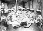 RLH 1895 Image 14