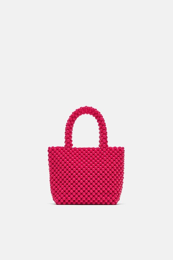 Pin By E Louise83 On Aff2018 In 2018 Pinterest Bags Tote Bag And Zara