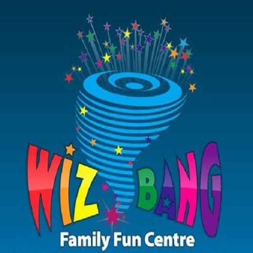 Wizbang Family Fun Centre - read our comprehensive listing on our website to find out more about Wizbang Family Fun Centre.