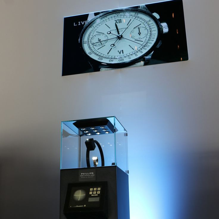 #phillipsauction uses the #explorer #livecamera system for #onlywatch @LaReserveHotels >>>more>>>http://dietlin.ch/page.php?id=3020&gr=296&nv=6