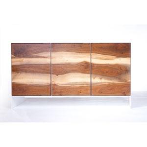 Sutter Sideboard By Rob Zinn