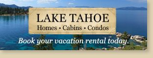 Your complete guide to North Lake Tahoe recreation and adventure - from world class winter recreation to amazing outdoor summer adventure. Come play!