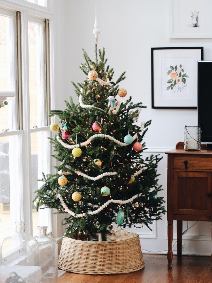 Oh Christmas Tree CELEBRATE Pinterest Christmas, Christmas