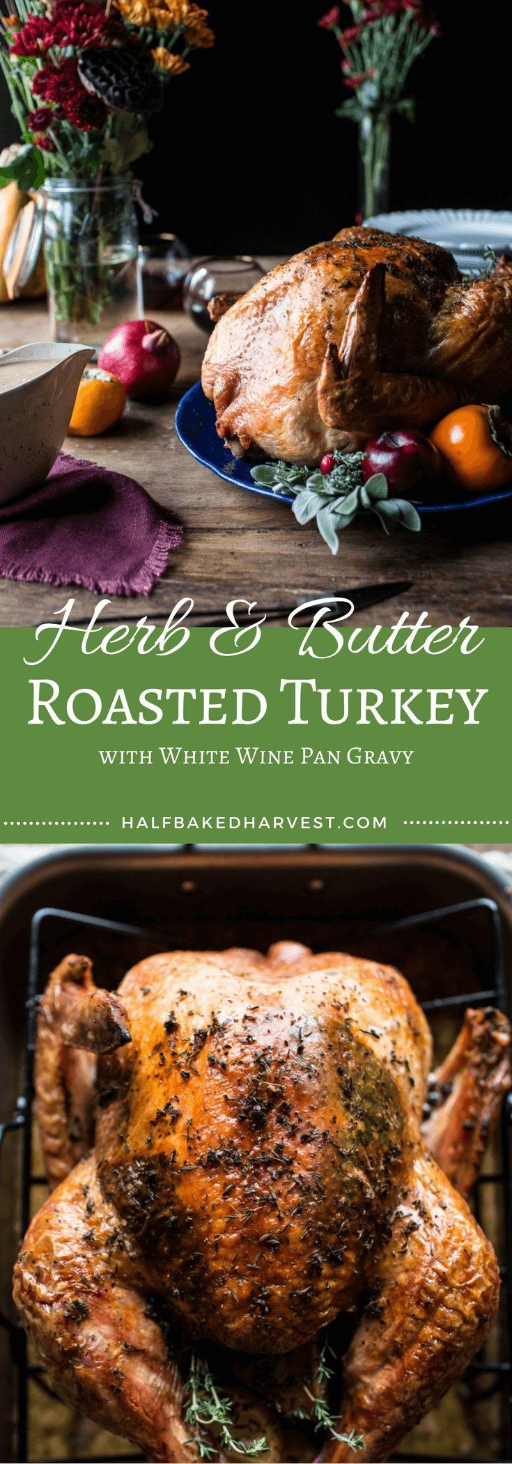 Best 25+ Roasted turkey ideas on Pinterest | Roast turkey ...