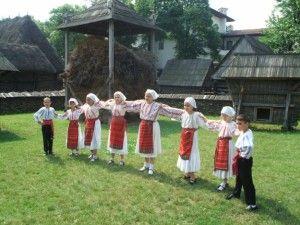 Cursuri de dans popular pentru copii - Scoala de dans Stop&Dance
