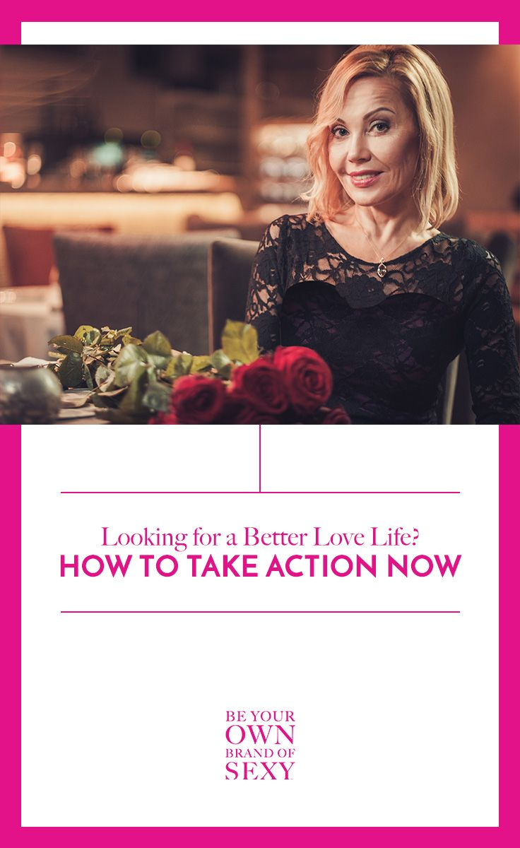 Discussion on this topic: How to Have a Better Dating Life , how-to-have-a-better-dating-life/