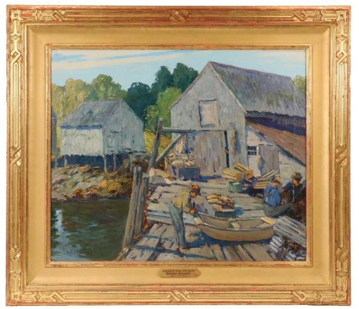 New Jersey Home Painting From J S Painting: 1000+ Images About PICTURE FRAMES On Pinterest