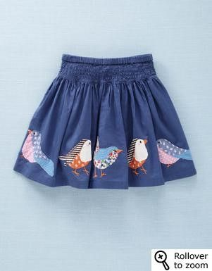 mini boden baby clothes brand