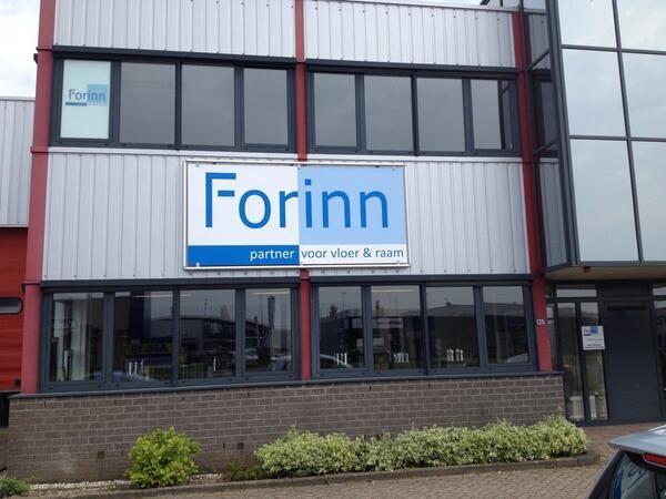 ForinnStore Zoetermeer