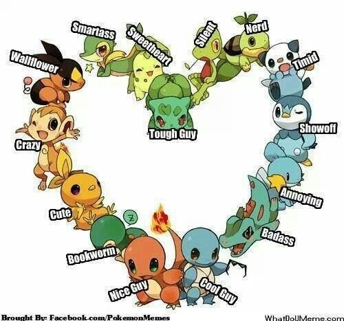 Pokemon Go for Adults Join us @ ---> https://www.facebook.com/groups/626782417486461/