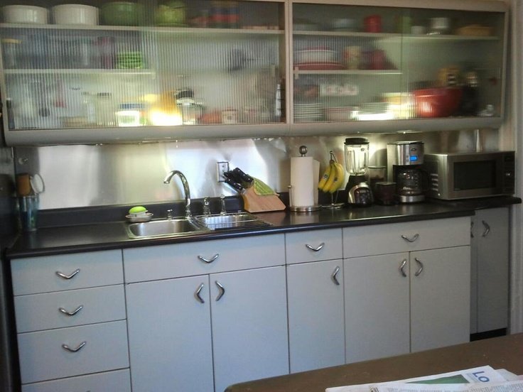 34 best images about youngstown cabinets on pinterest for Kitchen cabinets youngstown ohio