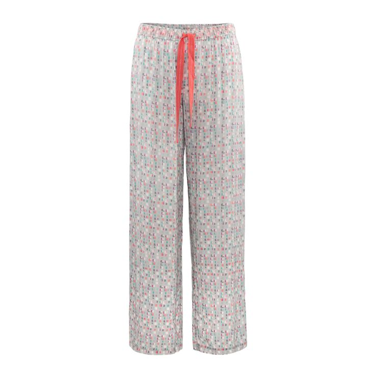 They also double up as a thoughtful gift for loungewear lovers too.