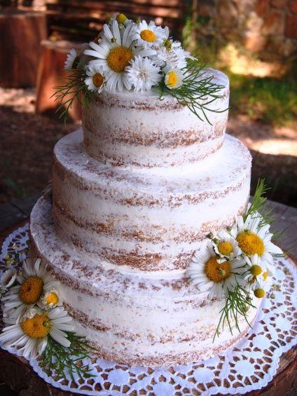 Sladké od Blanky - Svatby, svatební dorty a catering - Tábor, Jižní Čechy - Svatební dorty