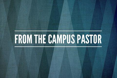 Greenville Campus Home / Seacoast Church