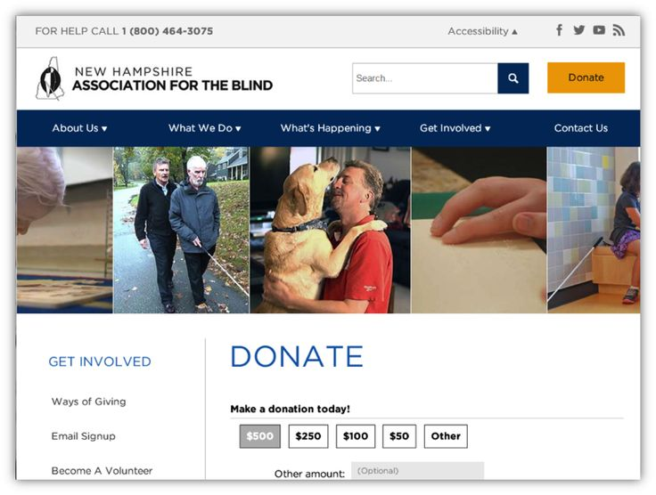The Top 10 Most Effective Donation Form Optimizations You Can Make