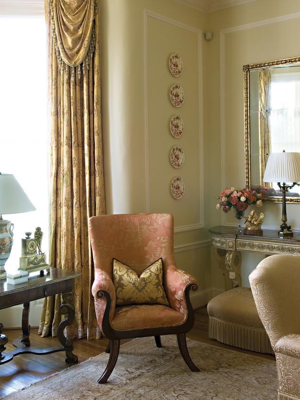 barry dixon rooms traditional living rooms barry dixon designers portfolio - Barry Dixon Interiors