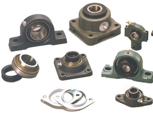 Our #MountedBearings stock is ready now for a big deal. For more information please visit here –