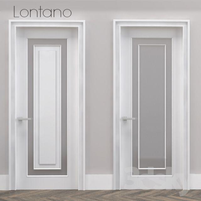 Doors Lontano