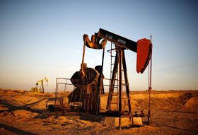 Crude prices rebounded from early weakness on Wednesday in Asia after a surprise draw reported in an industry estimate of crude oil inventories and reports that Saudi Arabia favors an extension of a coordinated pact to trim global oil production. For Any Information Visit :www.pacresearchindia.com and Call : 8817774774