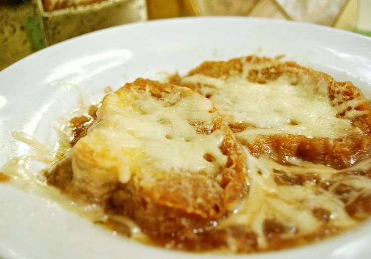 Country Kitchen French Onion Soup 122 best country kitchen images on pinterest