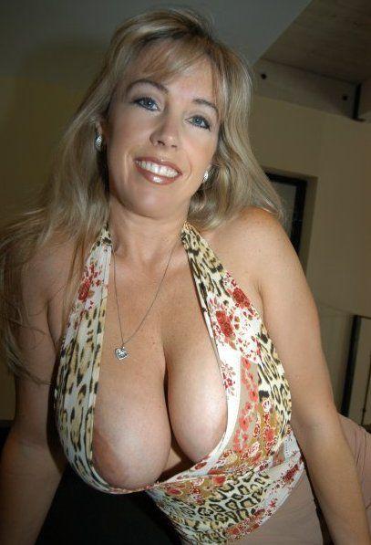 Chubby porn websites