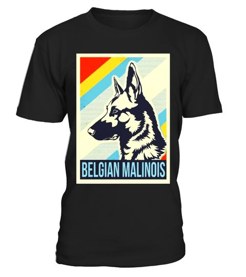 "# Retro Belgian Malinois Shirt .  Special Offer, not available in shops      Comes in a variety of styles and colours      Buy yours now before it is too late!      Secured payment via Visa / Mastercard / Amex / PayPal      How to place an order            Choose the model from the drop-down menu      Click on ""Buy it now""      Choose the size and the quantity      Add your delivery address and bank details      And that's it!      Tags: Vintage Belgian Malinois Shirt, Cute Belgian Malinois…"