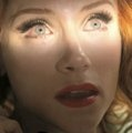 Set to a score by composer Ali Helnwein and starring model and actress Bryce Dallas Howard