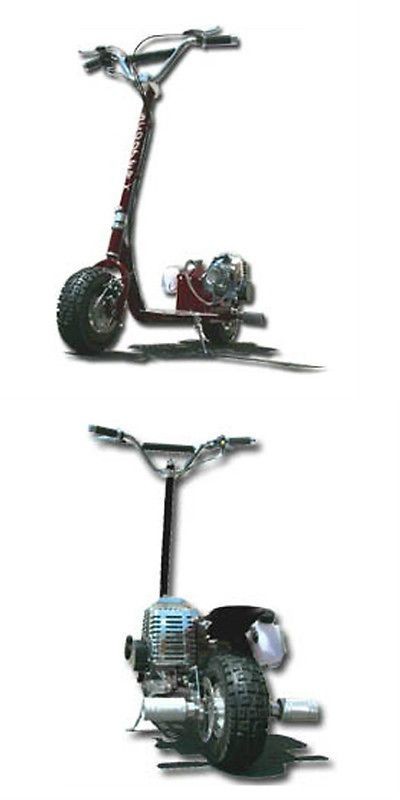 17 best ideas about 49cc scooter on pinterest