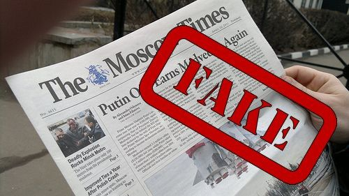 Illegal fake news in the Moscow Times from Donetsk People's Republic - http://www.therussophile.org/illegal-fake-news-in-the-moscow-times-from-donetsk-peoples-republic.html/