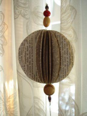 1000 id es sur le th me pliage livre sur pinterest art du pliage de livres book art et etsy. Black Bedroom Furniture Sets. Home Design Ideas