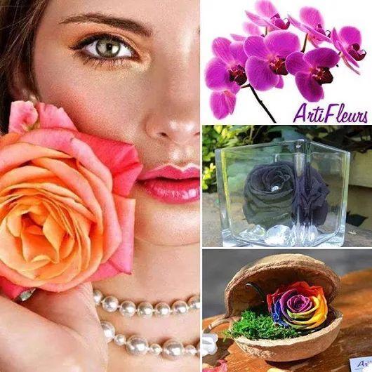 48 best présentation artifleurs, fleurs artificielles images on