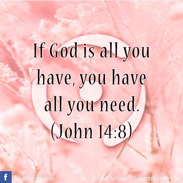 #Inspiration #Scripture #Quotes