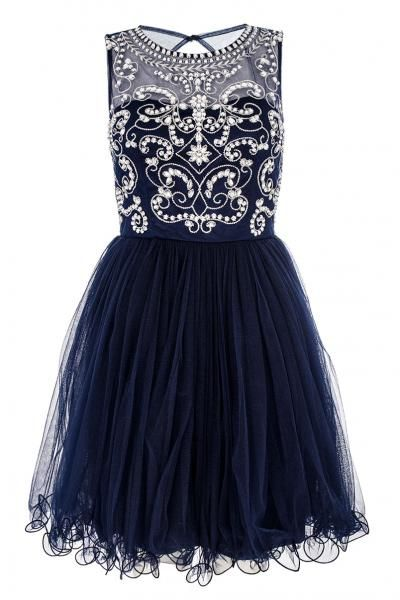 We love this dress - visit www.youdeservethis.com for your perfect Prom Photoshoot. #promdress #prom #youdeservethis #dress #promphotoshoot #promphotos#promgown #teenprom #teenpageant