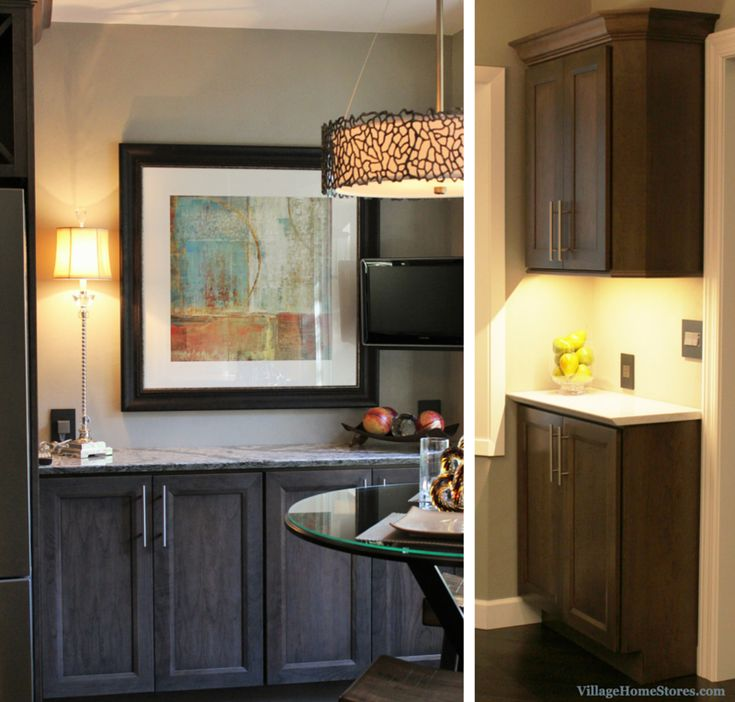 Kitchen Storage Zones: 166 Best Kitchen Storage Solutions Images On Pinterest