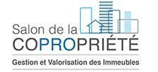Salon de la Copropriété 2015 - 4 & 5 novembre à Paris porte de Versailles : V comme Véhicules Electriques