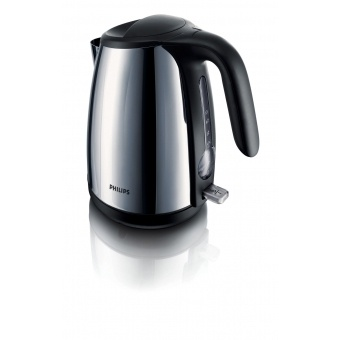 Buy a new kettle! #pinforpoints