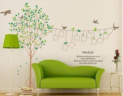 28 best New home images on Pinterest Future house, Home decor - wandtattoo wohnzimmer grun