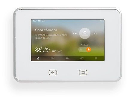 Vivint | Home Automation | 253-495-1979 | With Vivint Sky you get a full-blown home security system that is constantly being monitored, and a comprehensive home automation solution that you can control from just about anywhere, including a best-in-class doorbell camera. 253-495-1979