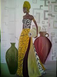 kabartma yağlı boya tablolar - Google'da Ara