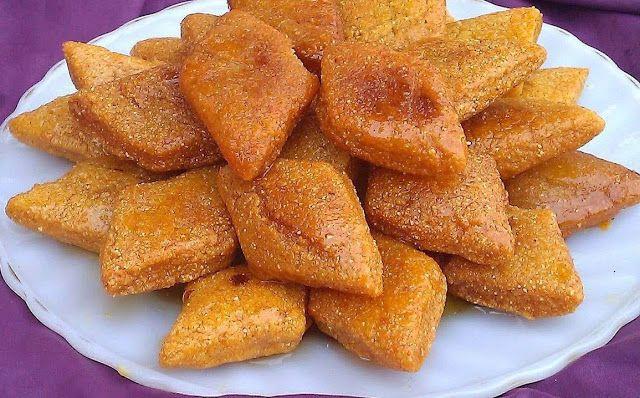 مقروط اقتصادي بدون تمر لذيذ وسهل التحضير بمكونات بسيطة Arabian Food Food Snacks