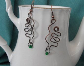 Handmade jewellery by BeaArtistic  https://www.etsy.com/your/shops/BeaArtistic/tools/listings/199209561