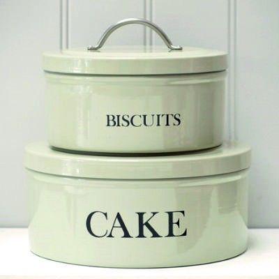 1000 images about cake biscuit tin on pinterest emma. Black Bedroom Furniture Sets. Home Design Ideas