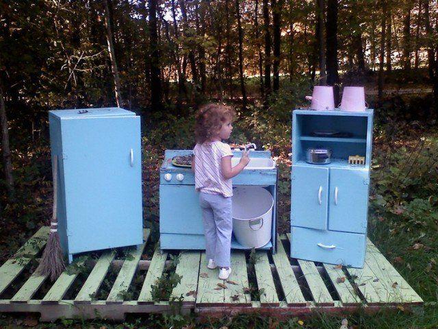 25 best ideas about jeux pour petite fille on pinterest. Black Bedroom Furniture Sets. Home Design Ideas