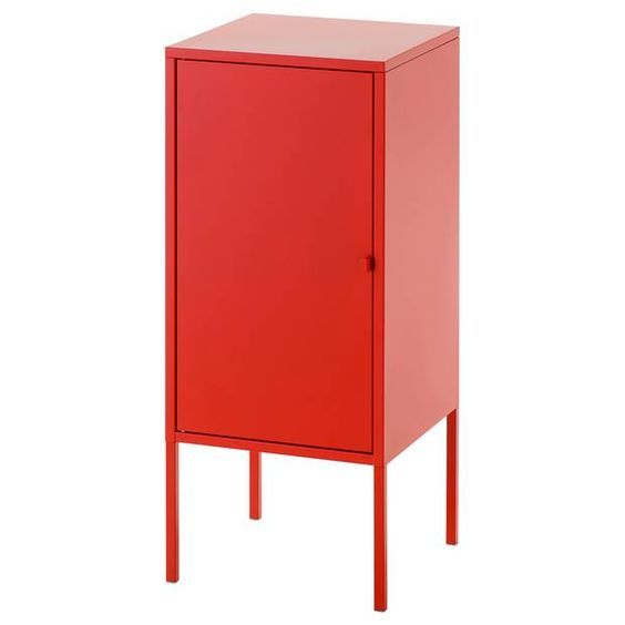 39 best ikea products images on pinterest home ideas for Metal lockers ikea