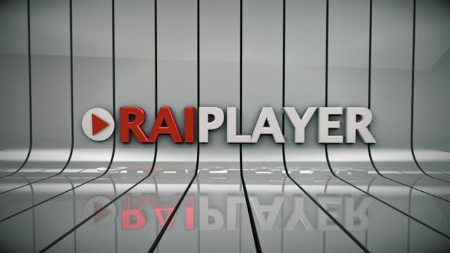 Some months ago I did this animation using Cinema 4D for a contest promoted by a show called 'Rai Player', aired by national italian broadcasting television.