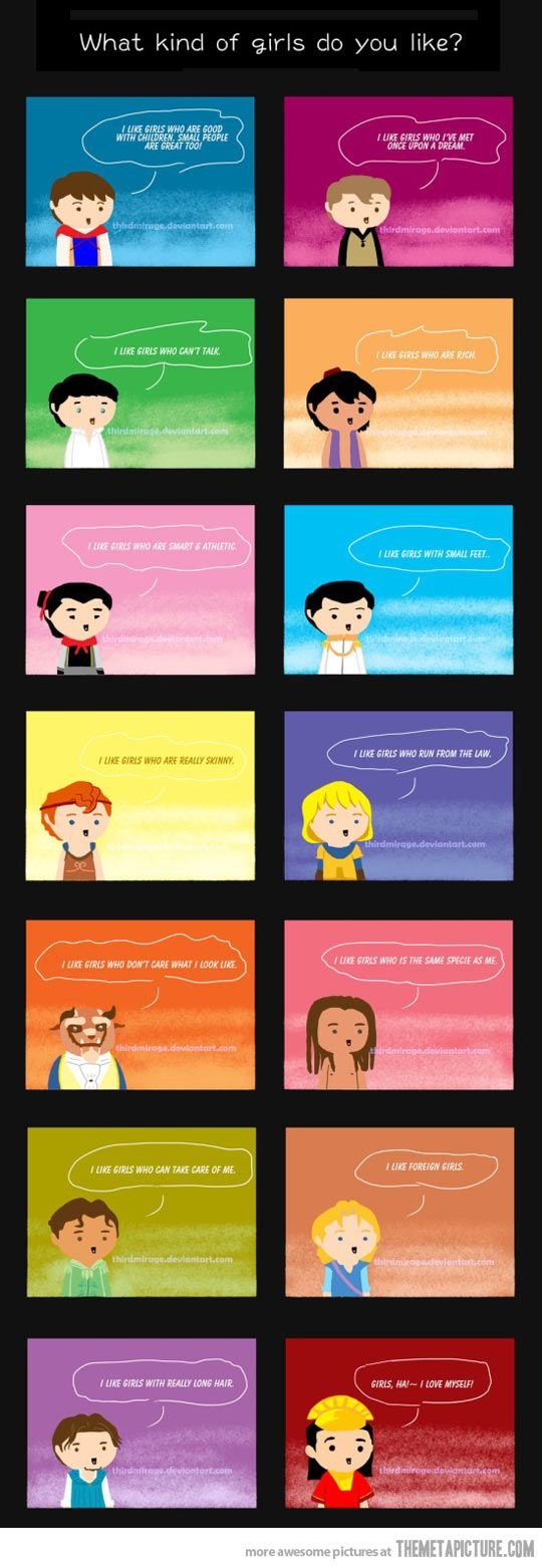 best images about geek on pinterest cute pokemon pharmacology